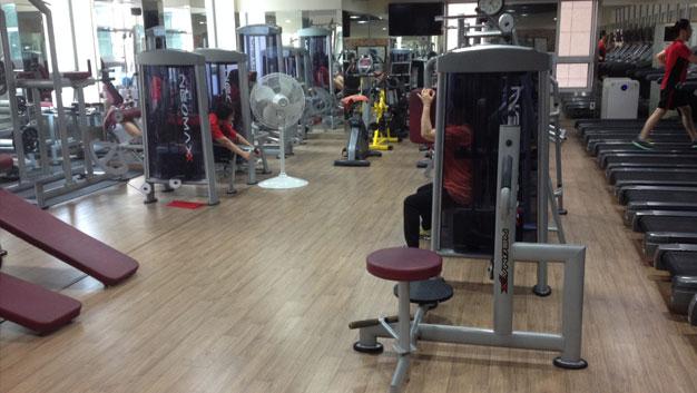 150402-fitness-center