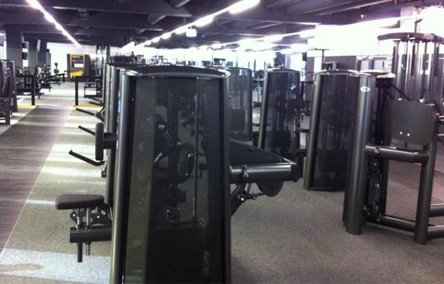 150805-fitness-01