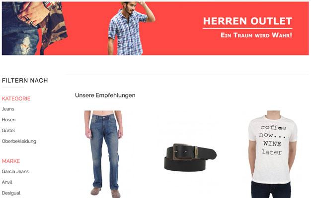 150916-jeans-sale