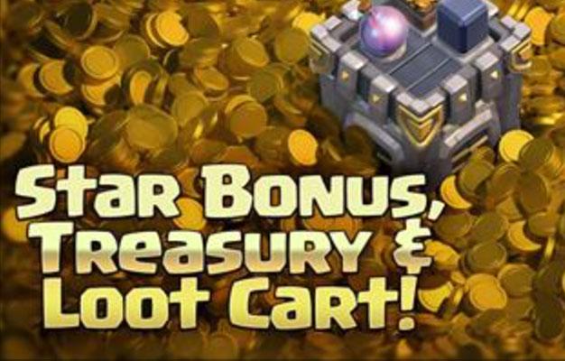 160113-loot-bonus